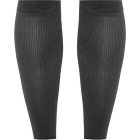 Gococo Compression Calf Sleeves black